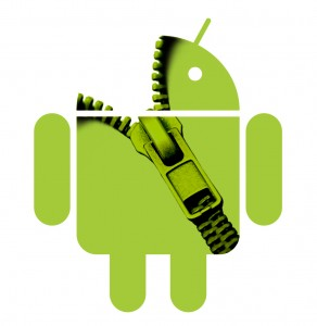 android_vulnerability