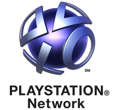 playstation_network121