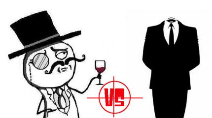 lulzsec-vs-anonymous
