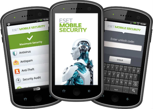 eset_mobilesecurity_android