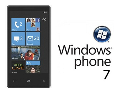 Descubren una vulnerabilidad en Windows Phone 7.5