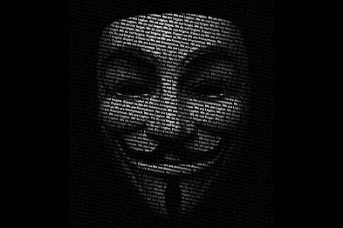 Vatican-Website-Hacked-By-Anonymous