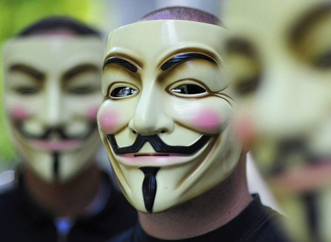 anonymous-mask-lulzsec