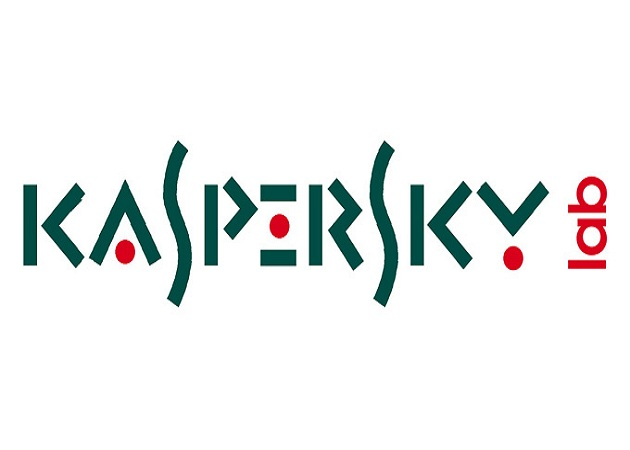 Kaspersky Lab e InfoWatch serán empresas independientes