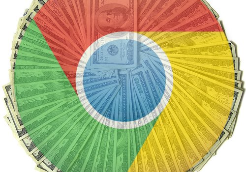 Chrome_dollar