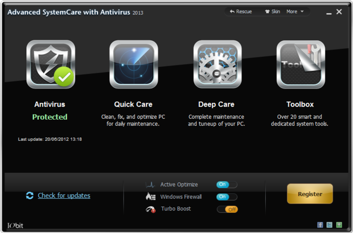 advanced-systemcare-with-antivirus
