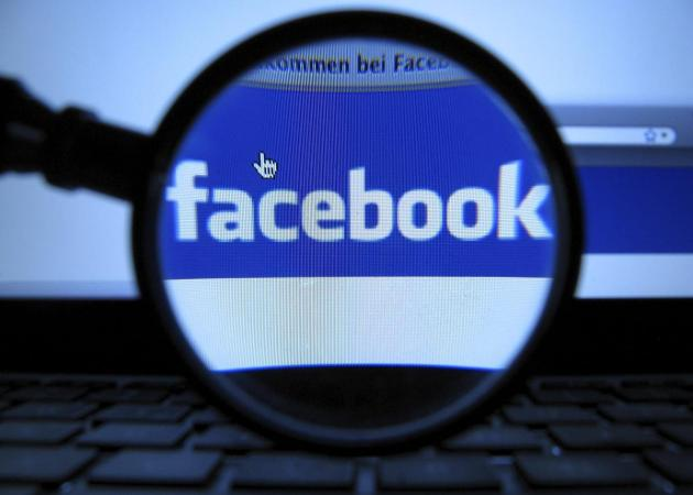facebook-privacy-changes