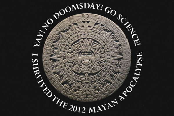 i-survived-mayan-apocalypse