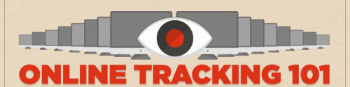 what_is_online_tracking