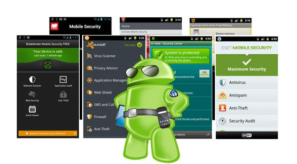 antivirus_android