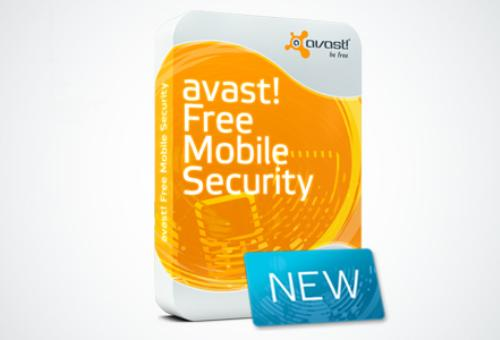 avast-mobile-security-android