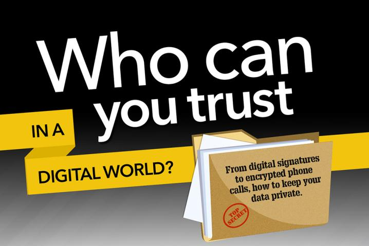 who_can_you_trust