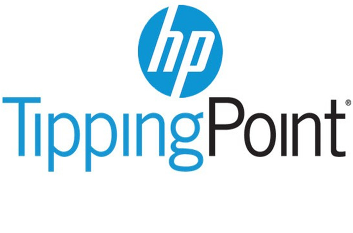 HP_TippingPoint