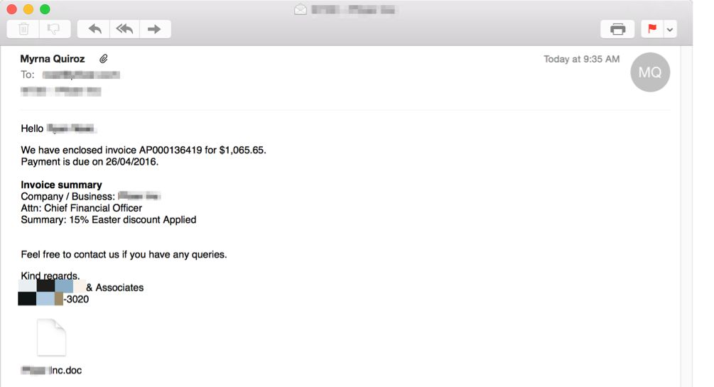 phishing-lure-1